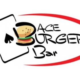 Burger Pic - Ace Burger Bar