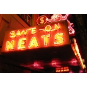 Burger Rating - Save On Meats